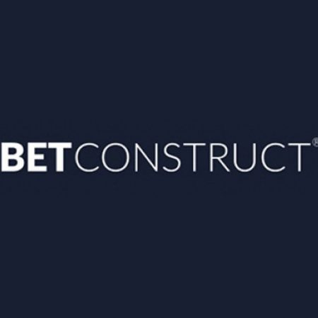 BetConstruct Adds Express Roulette to Its Live Casino Games