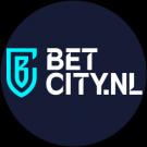 BetCity.nl