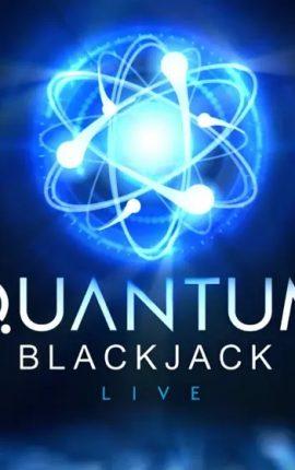 Playtech Releases Enhanced Version of Quantum Blackjack